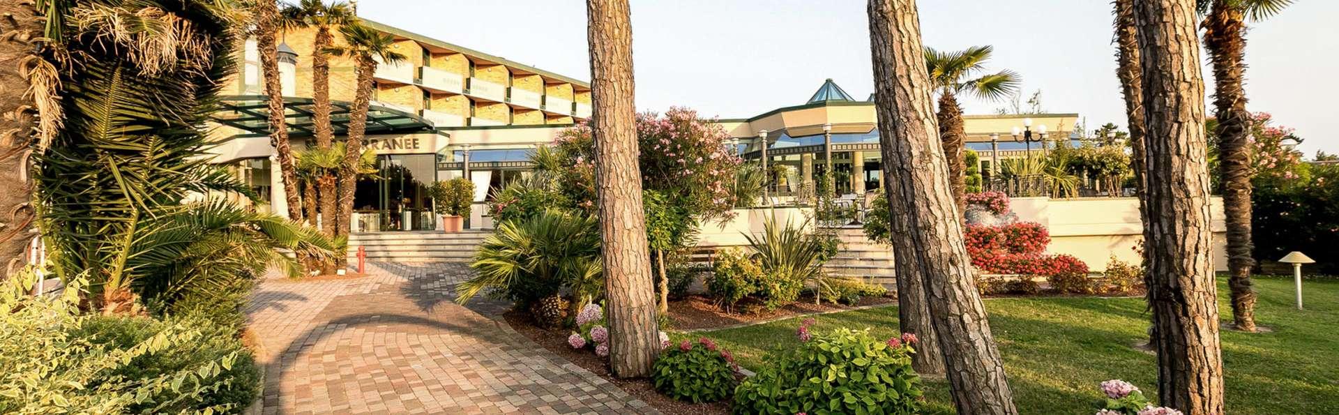 Mediterranee Family & Spa Hotel - EDIT_EXTERIOR_01.jpg