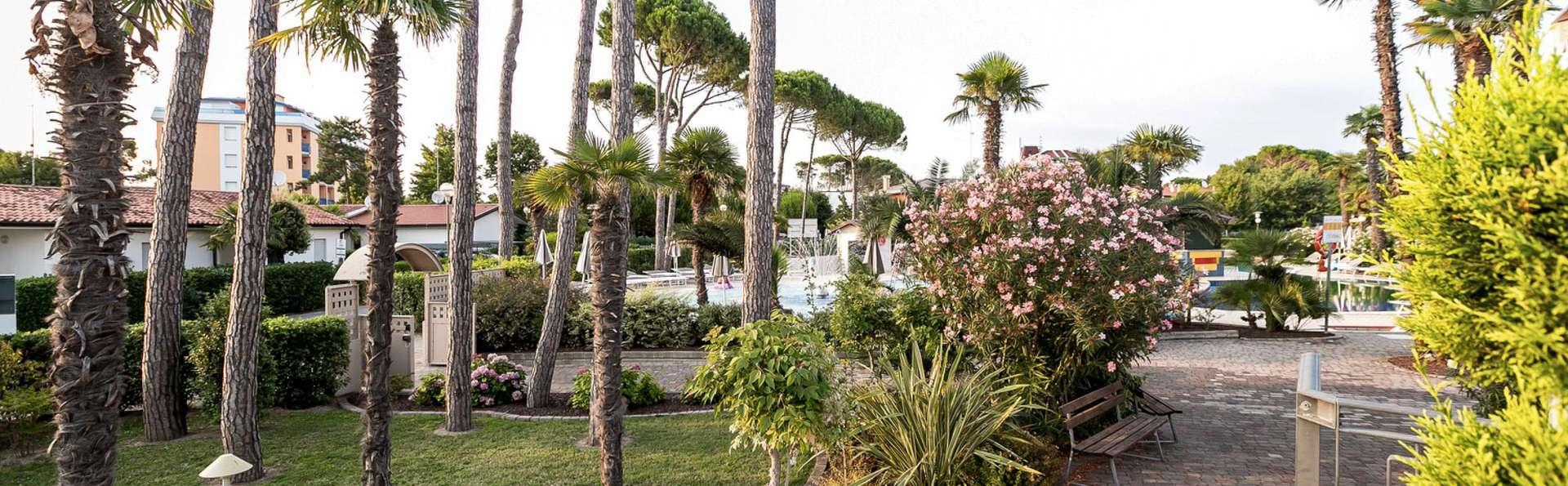 Mediterranee Family & Spa Hotel - EDIT_EXTERIOR_03.jpg