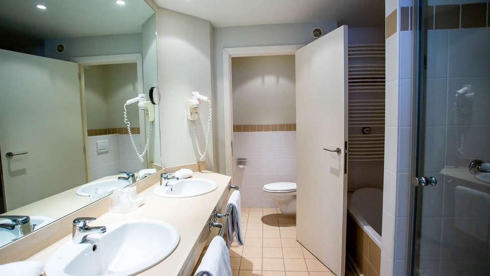 Hotel Aazaert by WP Hotels  - EDIT_NEW_ROOM8.jpg