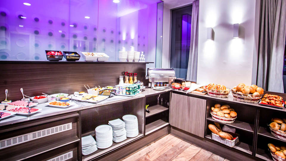 Hotel Saint Sauveur by WP Hotels  - EDIT_NEW_BREAKFAST2.jpg