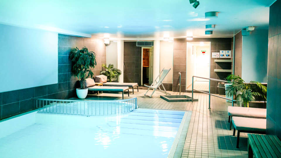 Hotel Saint Sauveur by WP Hotels  - EDIT_NEW_WELLNESS5.jpg