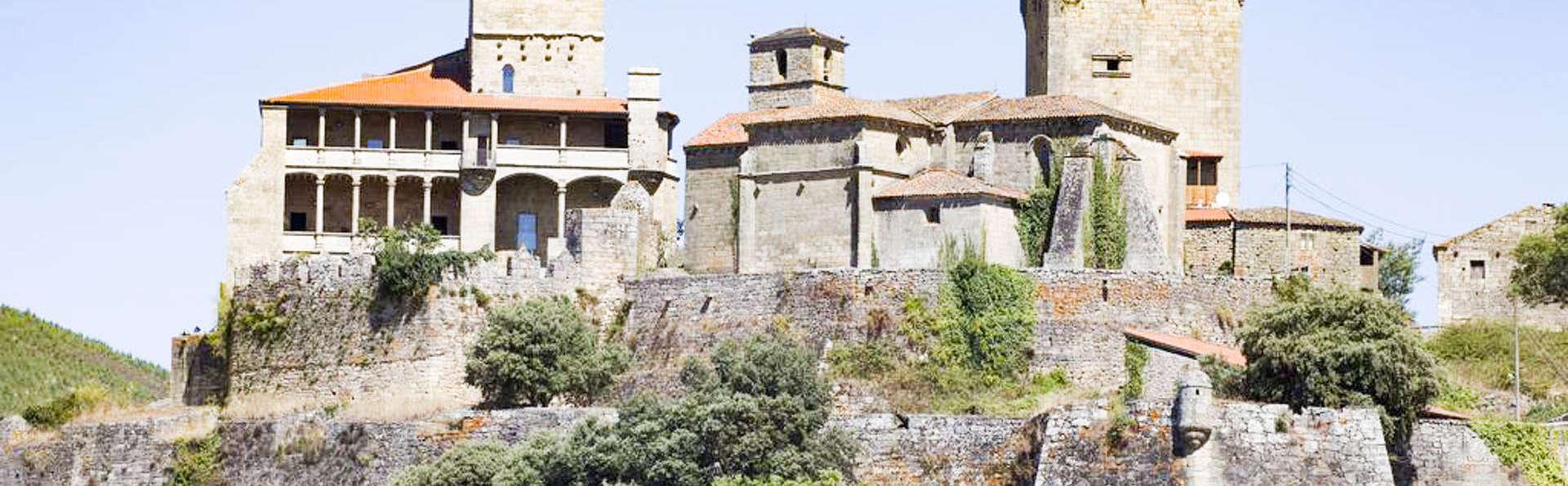 Parador Castillo de Monterrei - EDIT_FRONT4.jpg