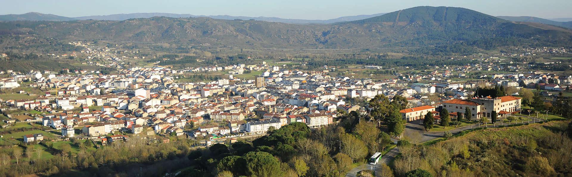 Parador Castillo de Monterrei - Edit_Monterrei2.jpg
