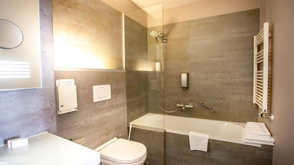 Pantheon Palace Hotel by WP Hotels  - EDIT_NEW_BATHROOOM_01.jpg
