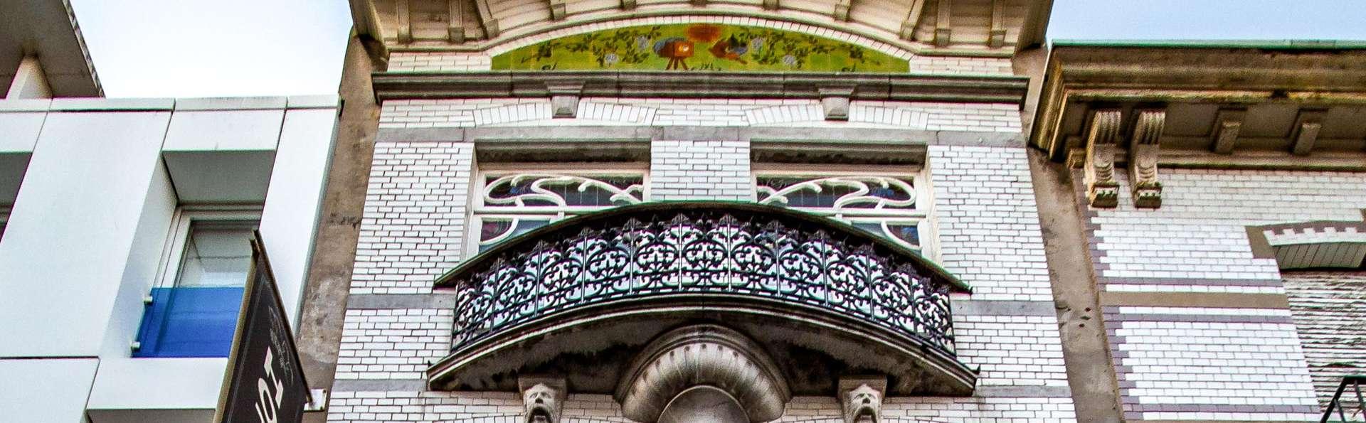 Pantheon Palace Hotel - EDIT_NEW_FRONT_02.jpg