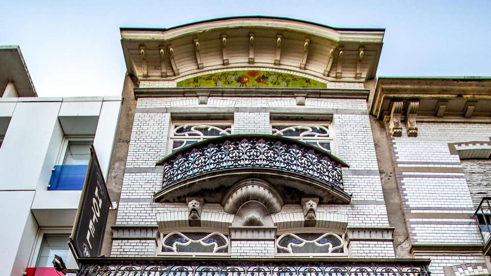 Pantheon Palace Hotel by WP Hotels  - EDIT_NEW_FRONT_02.jpg