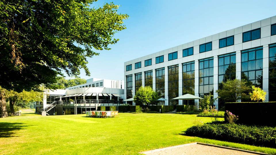 De Ruwenberg Hotel - Meetings - Events - EDIT_NEW_FRONT3.jpg