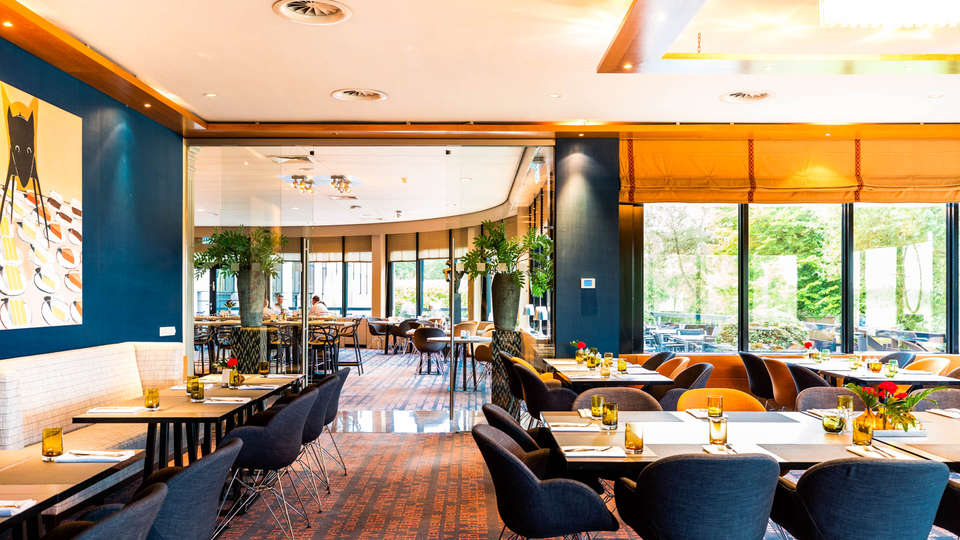 De Ruwenberg Hotel - Meetings - Events - EDIT_NEW_RESTAURANT3.jpg