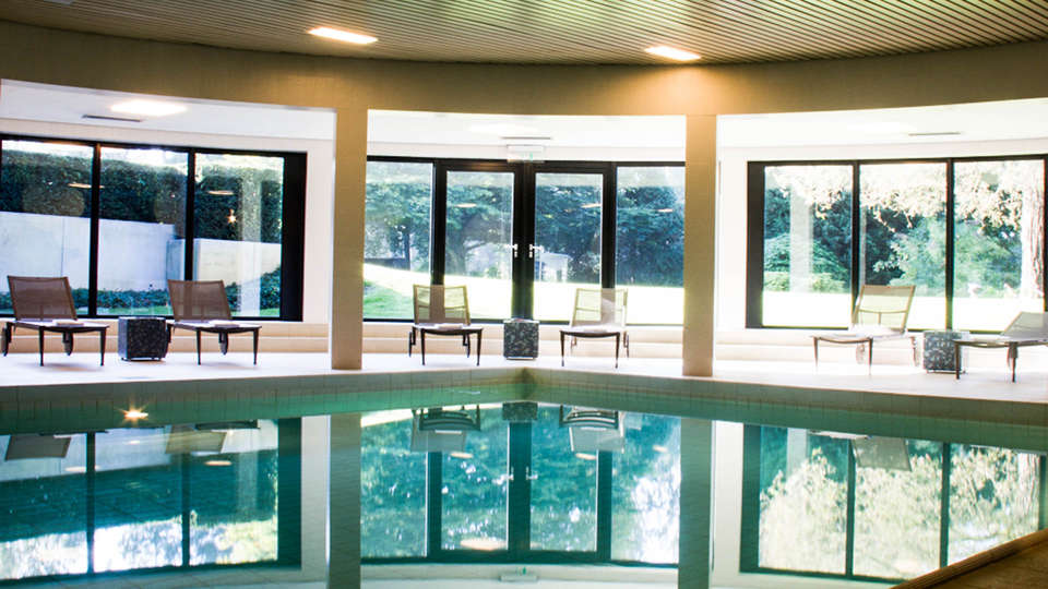 De Ruwenberg Hotel - Meetings - Events - EDIT_NEW_SPA.jpg