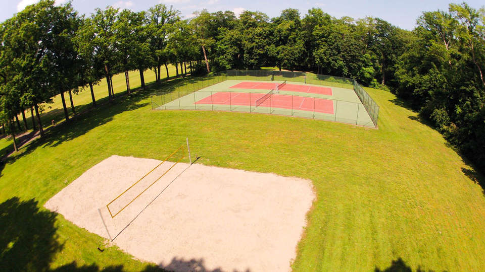 De Ruwenberg Hotel - Meetings - Events - EDIT_NEW_TENNIS.jpg