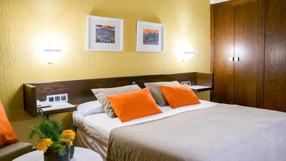 Hotel América - EDIT_ROOM_01.jpg