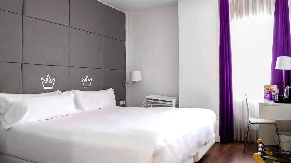 Érase un Hotel - EDIT_DOUBLE_01.jpg