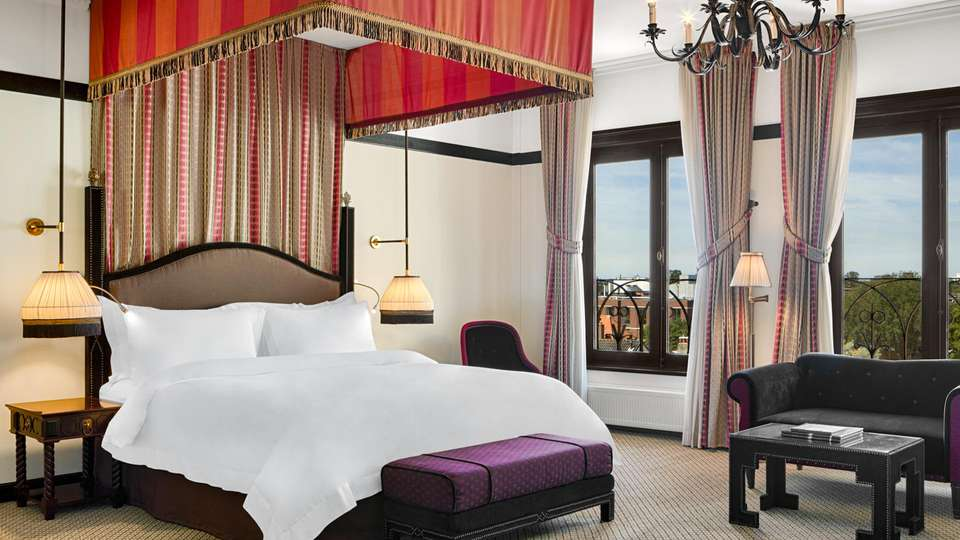 Hotel Des Indes, The Leading Hotels Of The World - EDIT_NEW_JUNIOR_SUITE_01.jpg