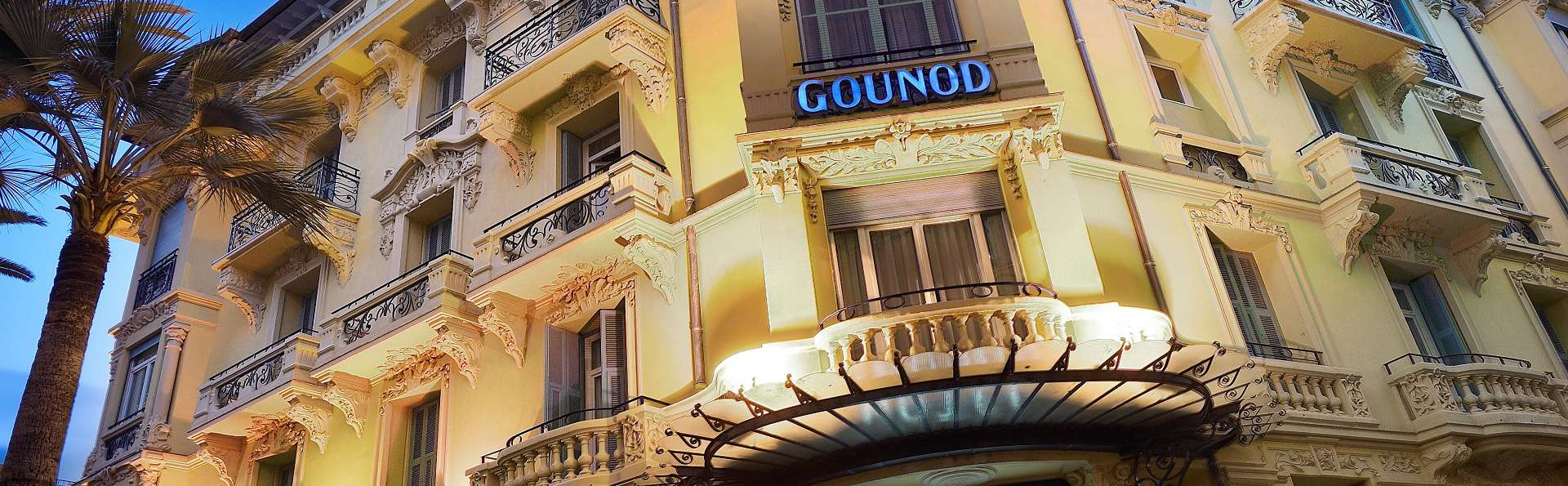 Hôtel Gounod - EDIT_NEW_FRONT.jpg
