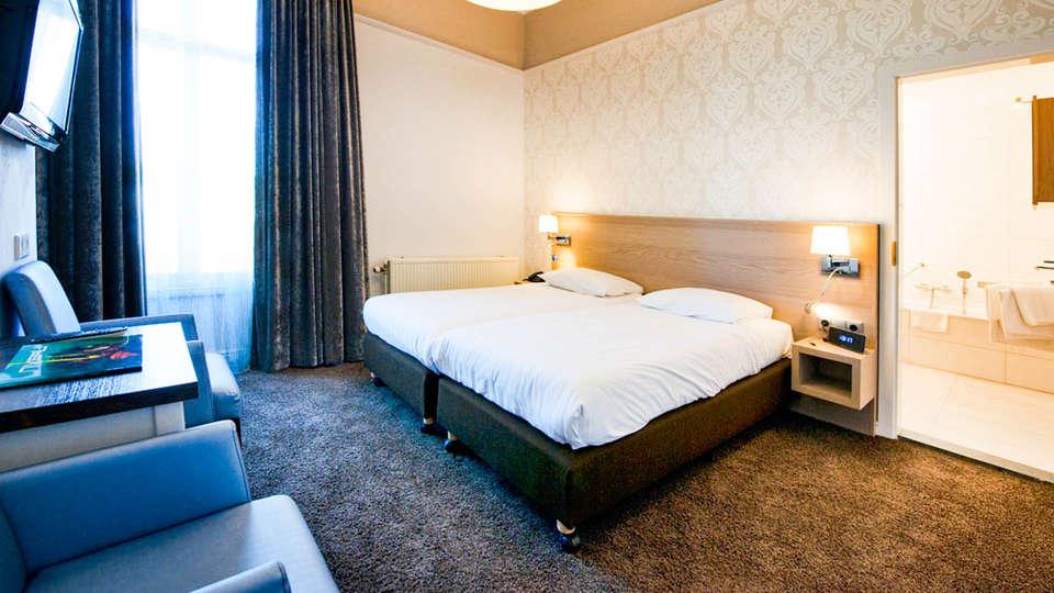 Parkhotel Valkenburg - EDIT_NEW_STANDARD.jpg