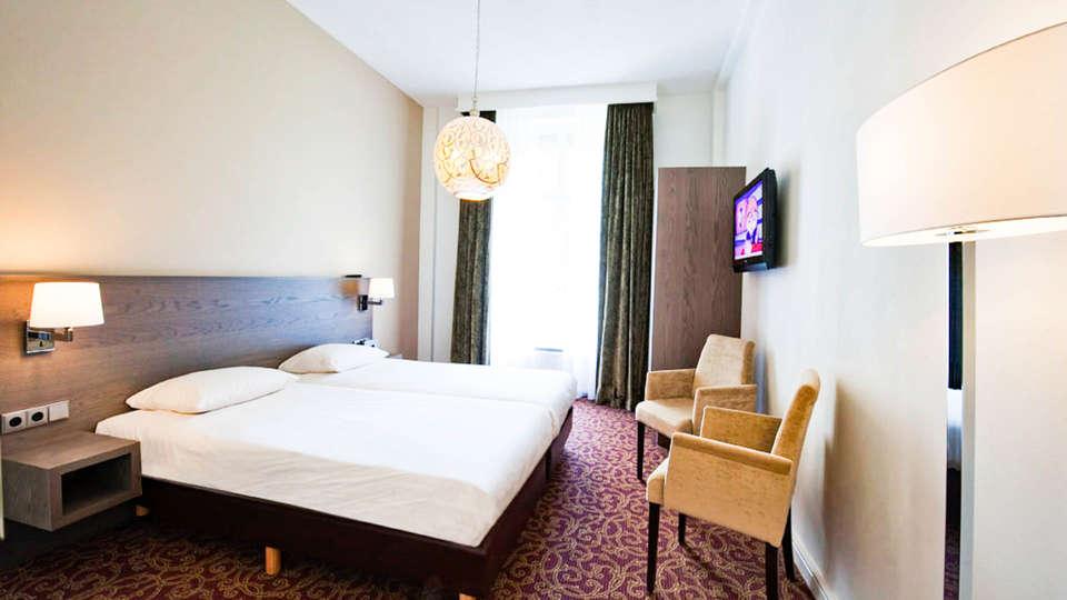 Parkhotel Valkenburg - EDIT_NEW_STANDARD2.jpg