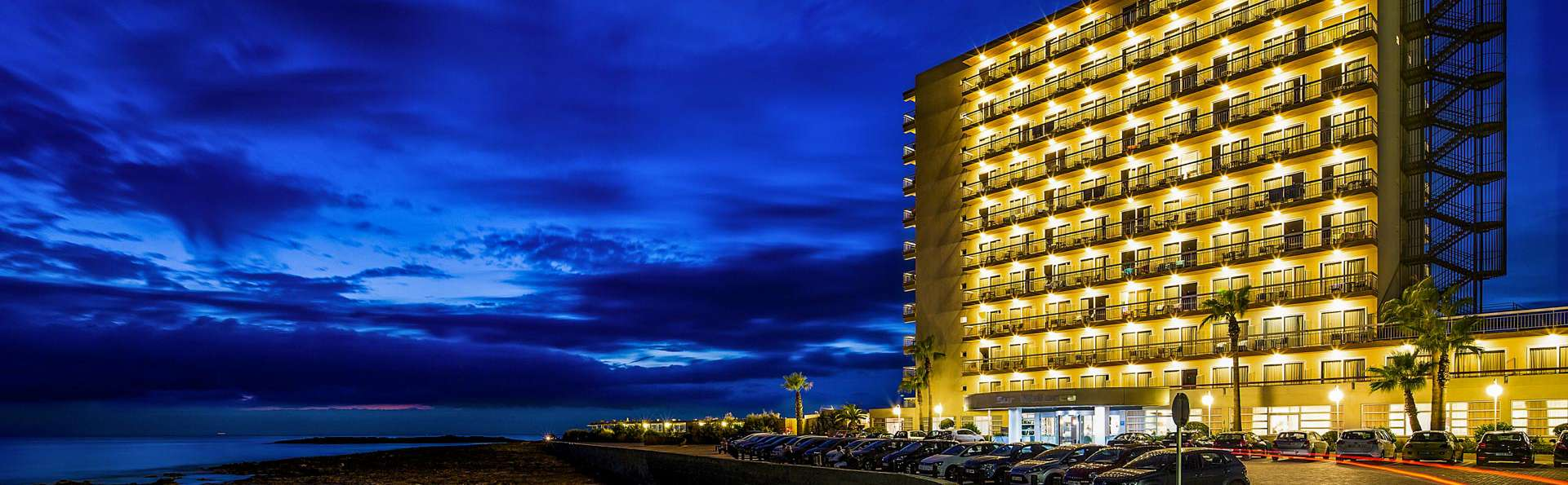 THB Hotel Sur Mallorca - EDIT_FRONT_02.jpg