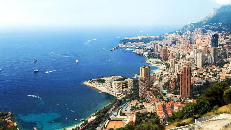 Hotel Metropole Monte Carlo - EDIT_DESTINATION_02.jpg