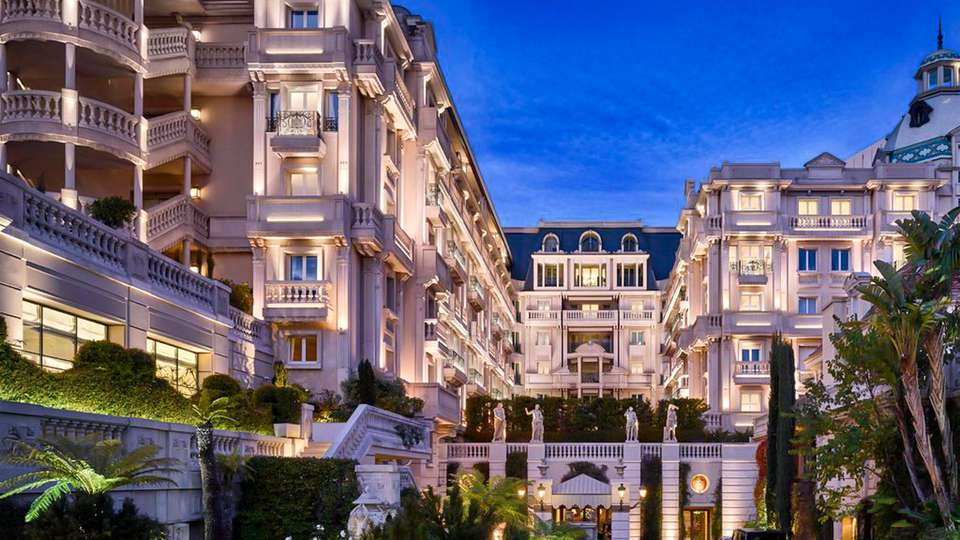 Hotel Metropole Monte Carlo - EDIT_WEB_FRONT_01.jpg