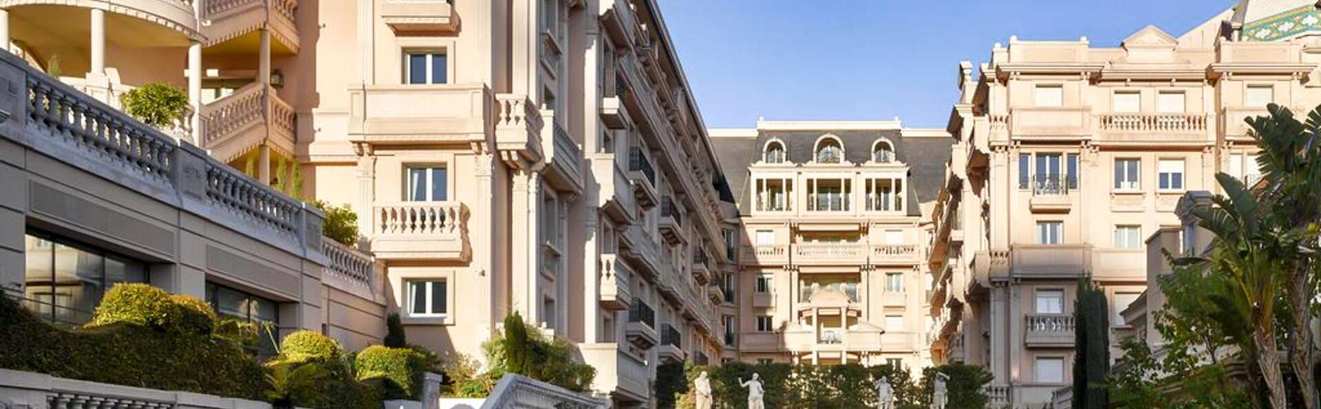 Hotel Metropole Monte Carlo - EDIT_WEB_FRONT_02.jpg