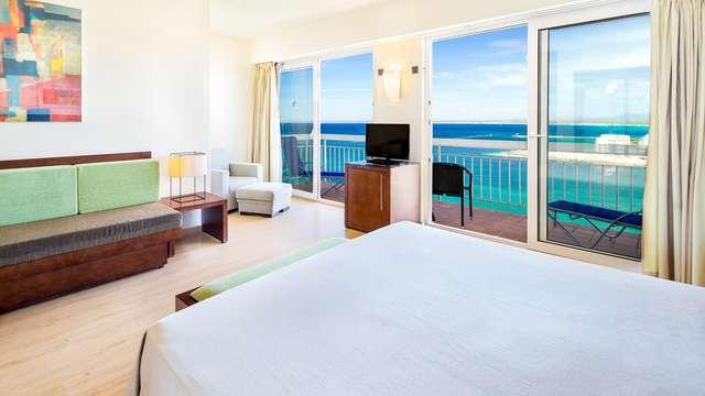 THB Hotel Sur Mallorca