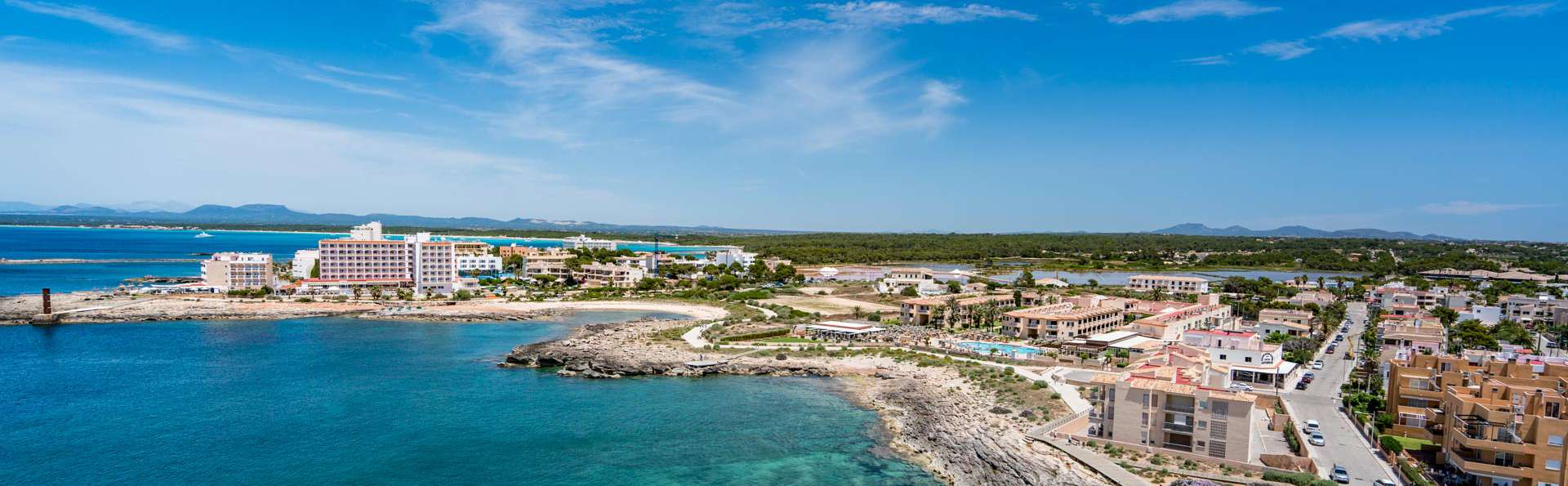 THB Hotel Sur Mallorca - EDIT_SURROUNDING_01.jpg