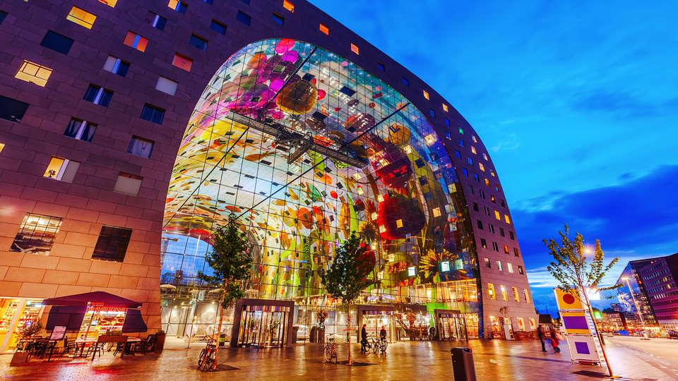 The James Hotel Rotterdam  - EDIT_DESTINATION_02.jpg