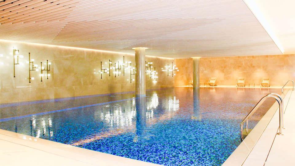 Tangla Hotel Brussels - EDIT_NEW_WELLNESS2.jpg