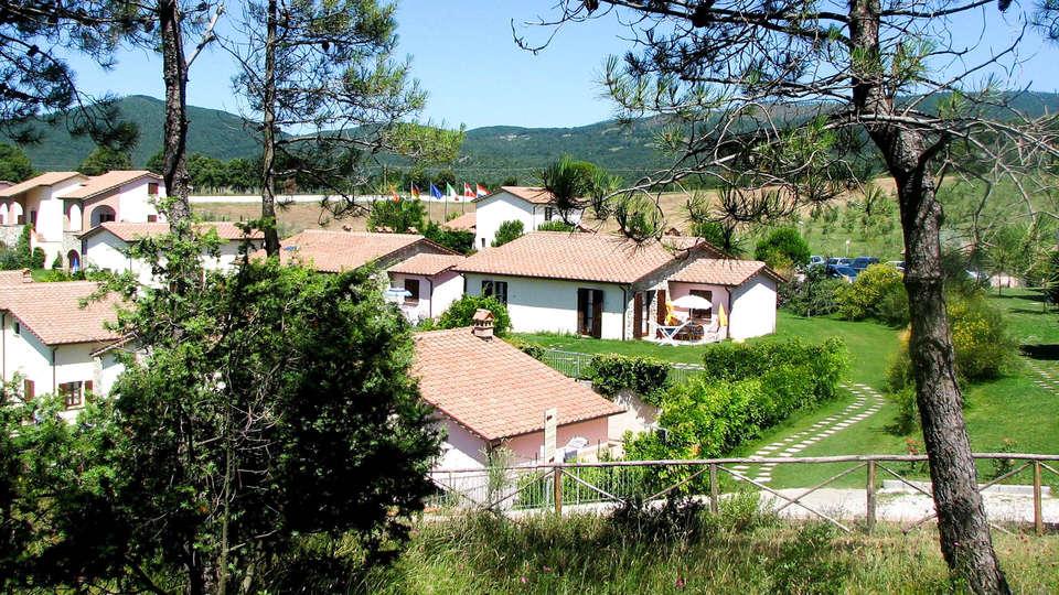 Borgo San Pecoraio - EDIT_VIEW2.jpg