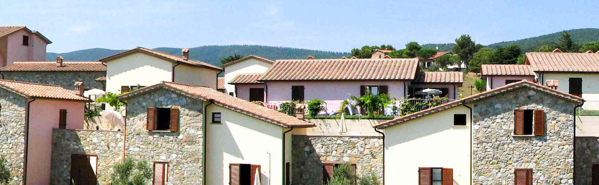 Borgo San Pecoraio - EDIT_VIEW3.jpg