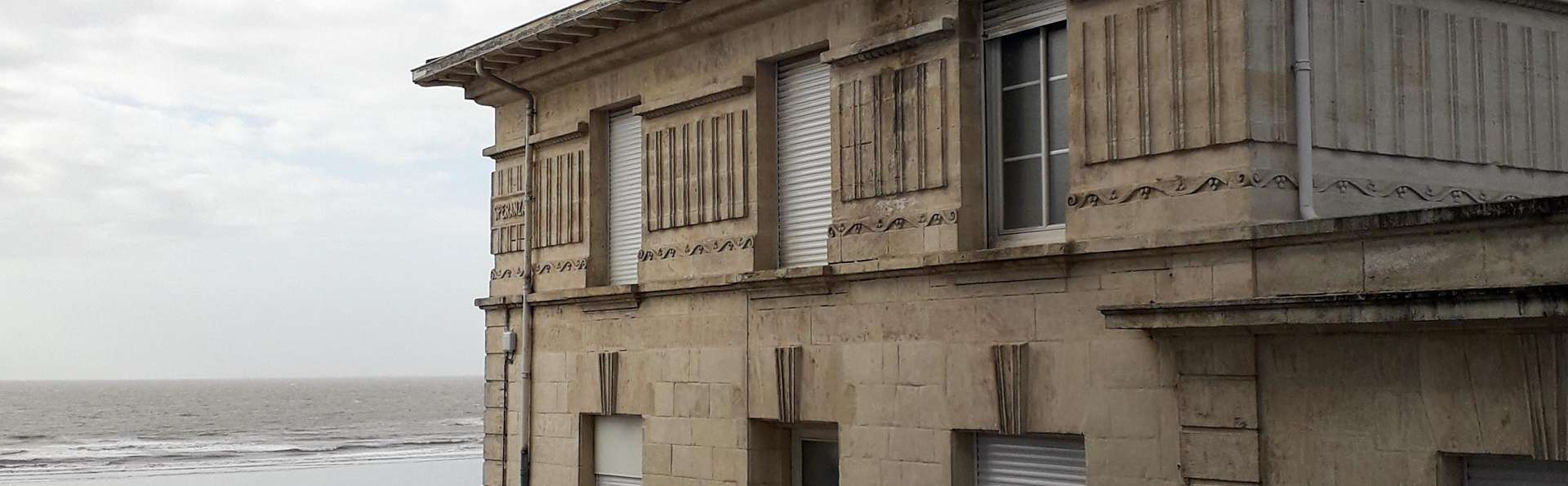 Hôtel Miramar - Royan - EDIT_FRONT_01.jpg