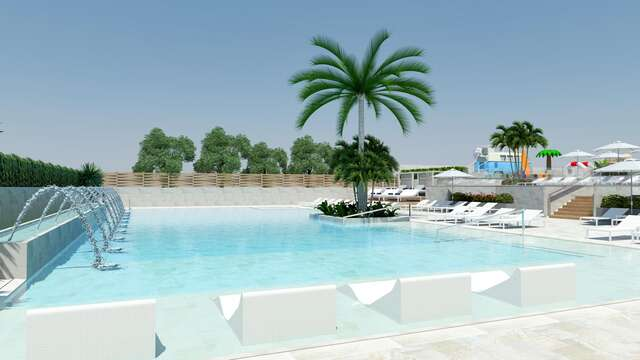 Hotel l Azure