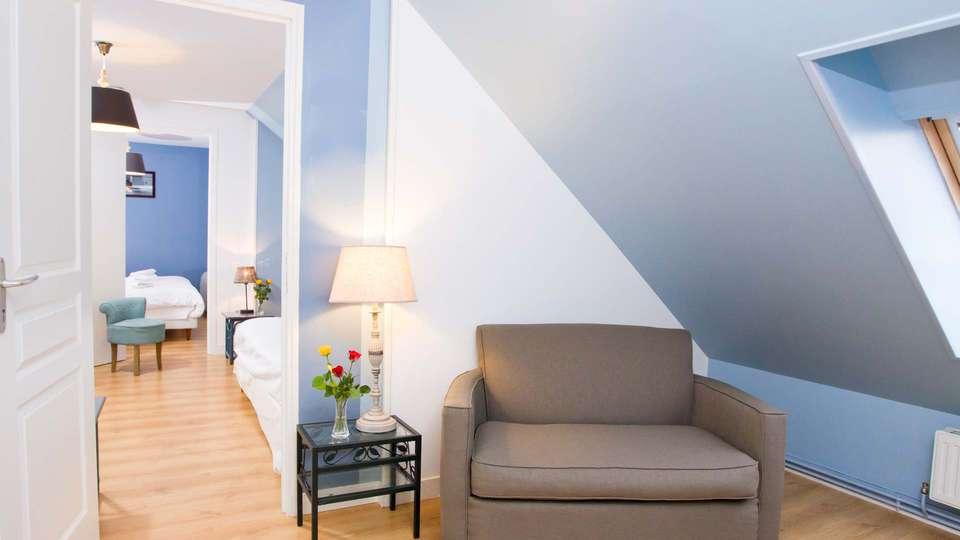 Hôtel du Port et Restaurant des Bains - EDIT_NEW_ROOM4.jpg