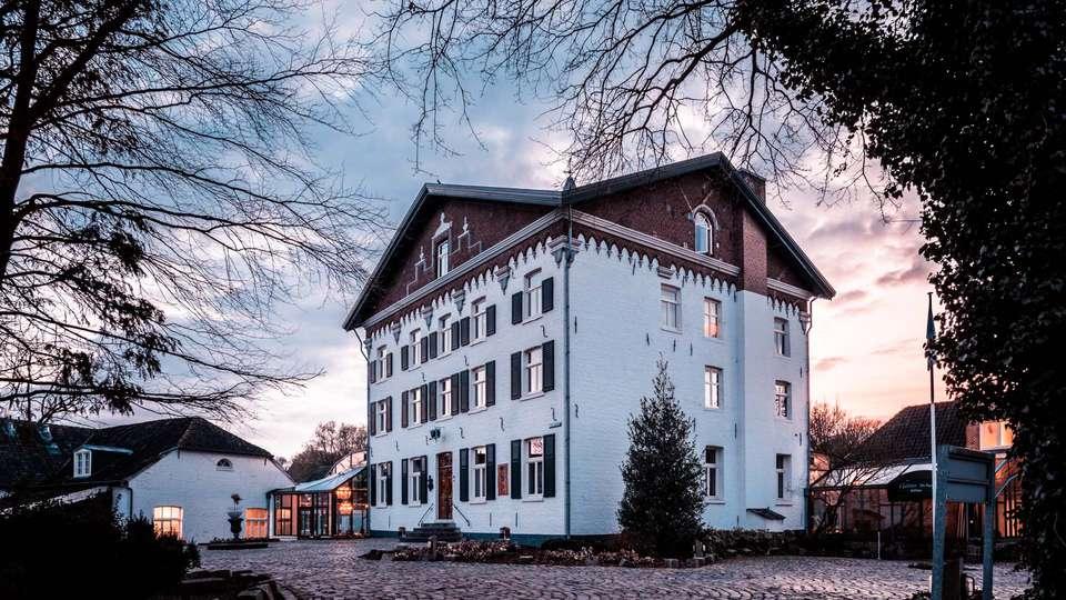 Pillows Charme Hotel Château de Raay Limburg  - EDIT_N3_FRONT2.jpg