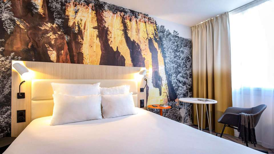 Mercure Cavaillon - EDIT_ROOM_02.jpg