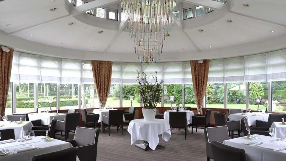 Fletcher Hotel-Restaurant De Witte Raaf - EDIT_RESTAURANT_01.jpg