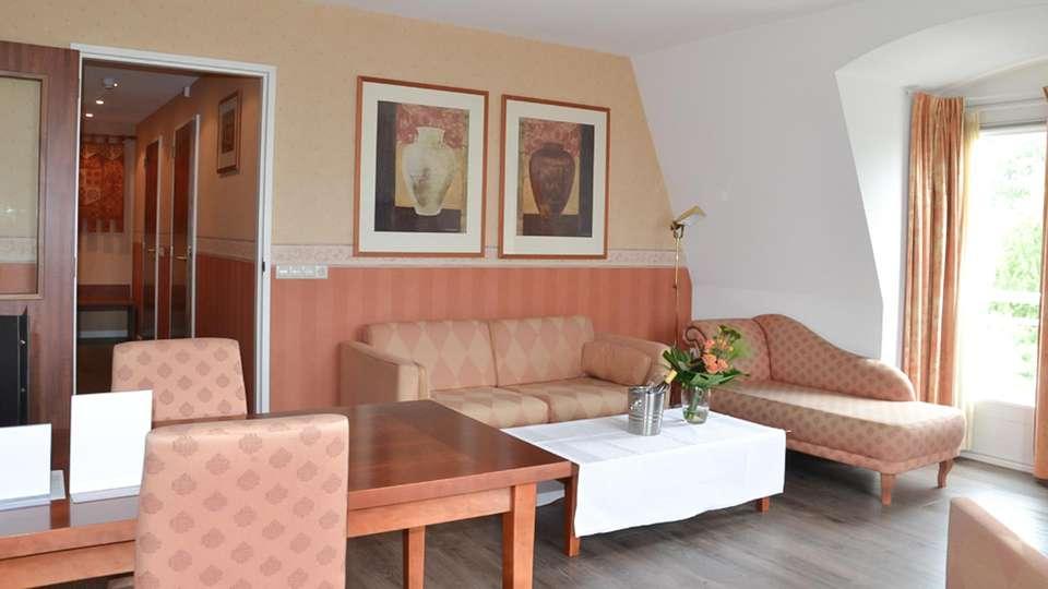 Fletcher Hotel-Restaurant De Witte Raaf - EDIT_ROOM_01.jpg