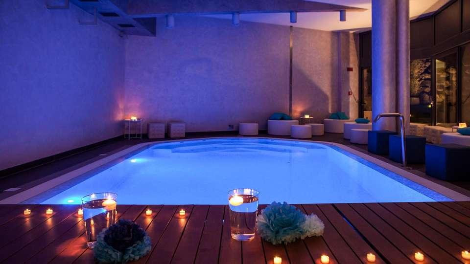 Winter Garden Hotel - EDIT_NEW_SPA_01.jpg