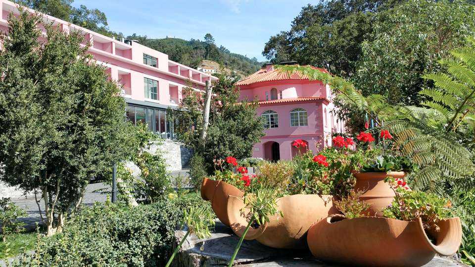 Hotel Quinta da Serra - EDIT_FRONT_01.jpg