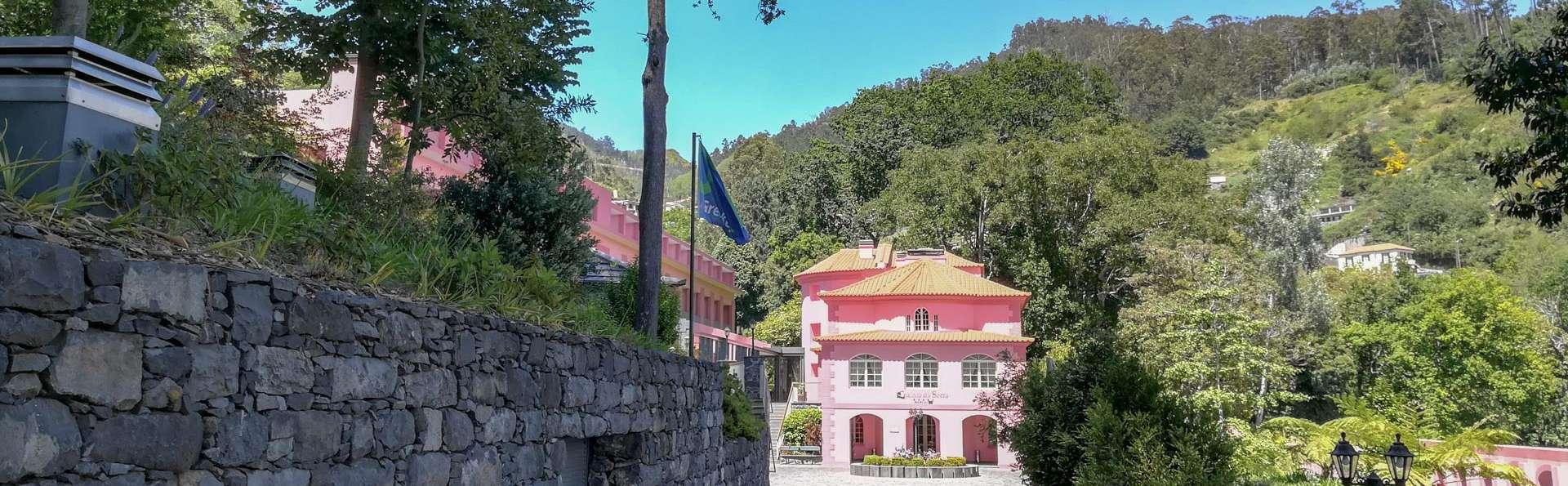 Hotel Quinta da Serra - EDIT_FRONT_06.jpg