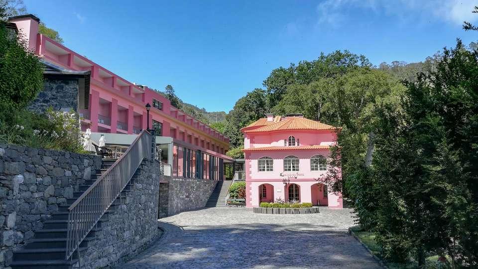 Hotel Quinta da Serra - EDIT_FRONT_07.jpg