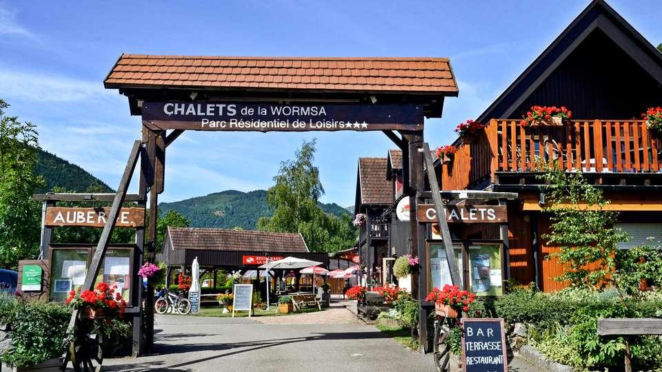 Chalets de la Wormsa - EDIT_FRONT_01.jpg