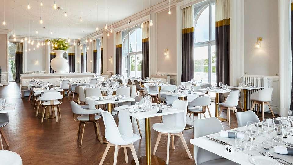 Hôtel Club Cosmos - EDIT_N3_RESTAURANT_04.jpg