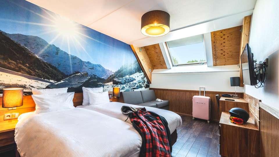 Hotel SnowWorld Landgraaf - EDIT_N4_COMFORT_05.jpg