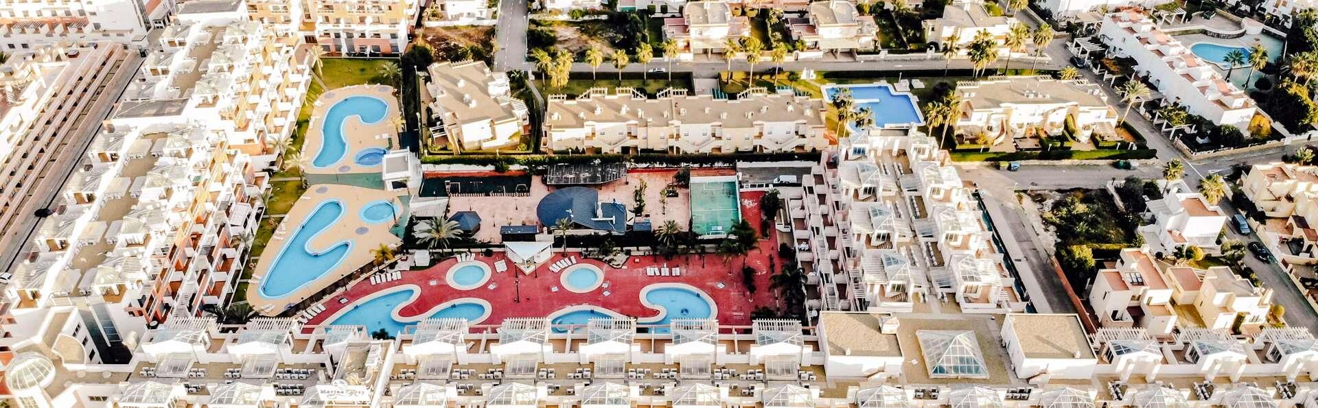 Apartamentos Marina Rey - EDIT_AERIAL_02.jpg