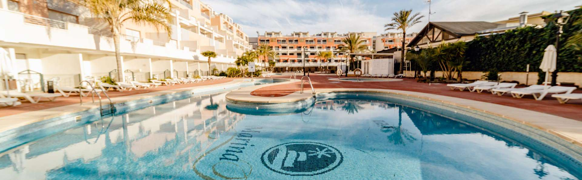 Apartamentos Marina Rey - EDIT_POOL_14.jpg