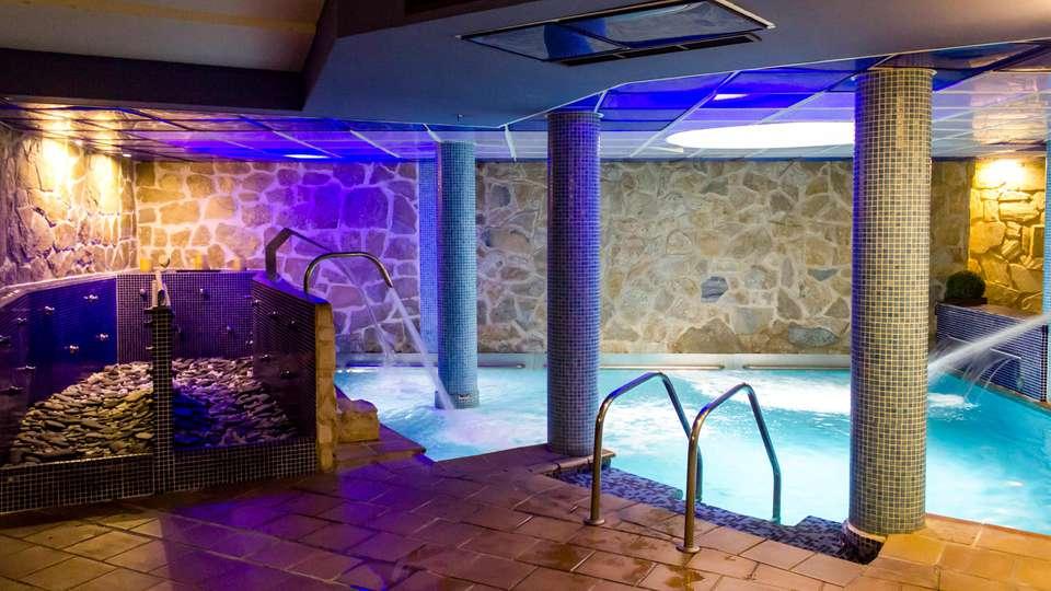 Hotel Spa Villa de Mogarraz - EDIT_NEW_SPA_04.jpg