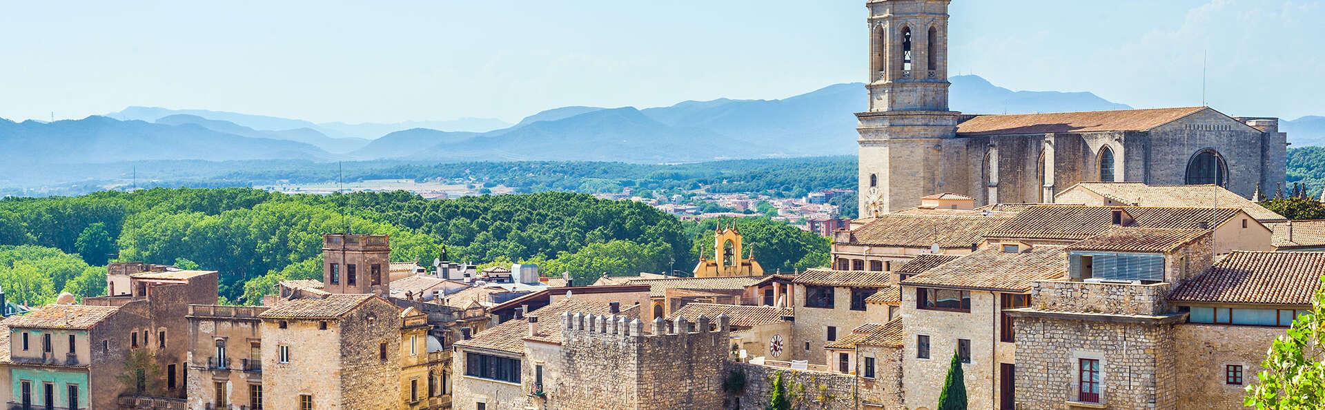 Gran Ultonia - Edit_Girona3.jpg