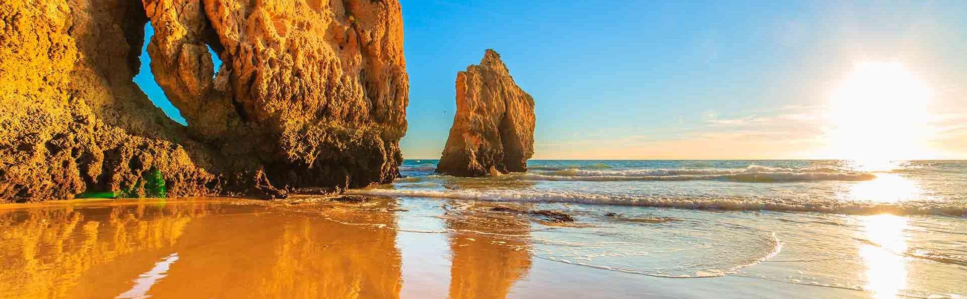 Faro & Beach Club - EDIT_ALGARVE.jpg