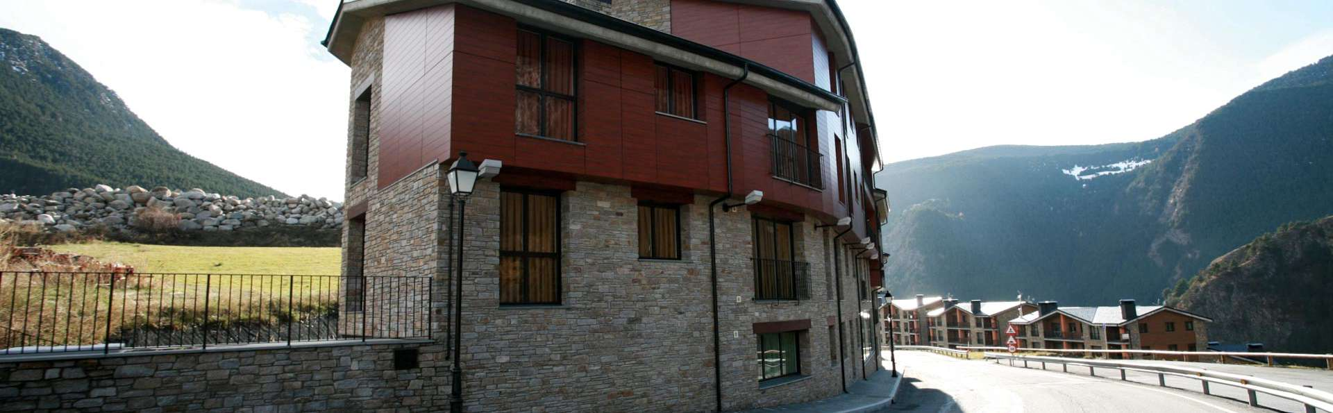 Hotel Obaga Blanca - EDIT_FRONT_22.jpg